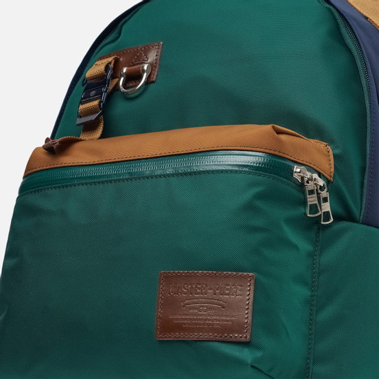 Рюкзак Master-piece Potential ver.2 25L Green