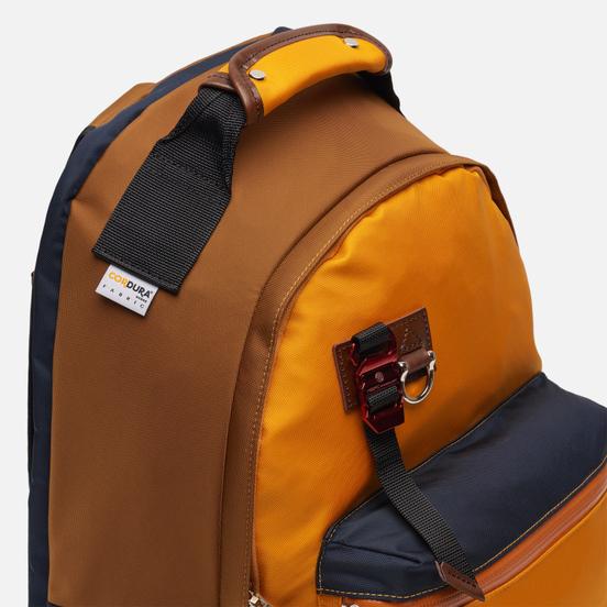 Рюкзак Master-piece Potential ver.2 25L Yellow