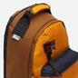 Рюкзак Master-piece Potential ver.2 25L Yellow фото - 3
