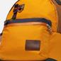 Рюкзак Master-piece Potential ver.2 25L Yellow фото - 4