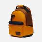 Рюкзак Master-piece Potential ver.2 25L Yellow фото - 1
