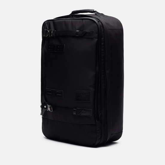 Рюкзак Master-piece Potential ver.2 3-Way 32L Black