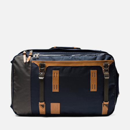 Рюкзак Master-piece Potential ver.2 3-Way 32L Navy