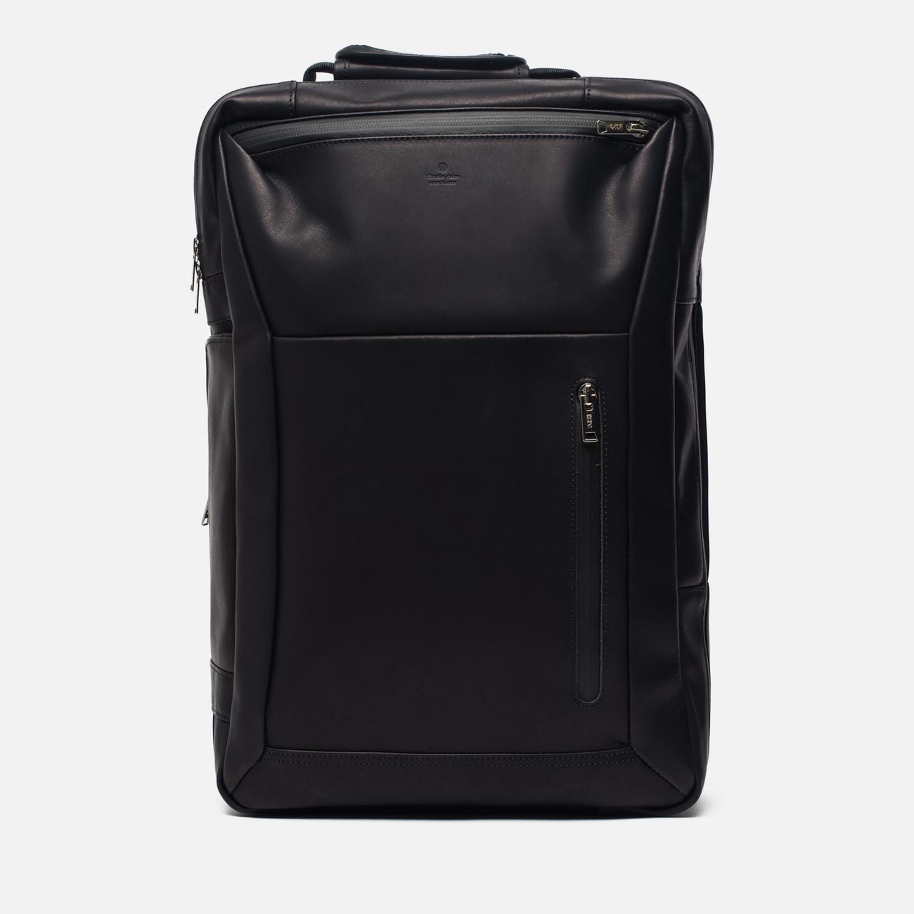 Рюкзак Master-piece Precious 20L Black