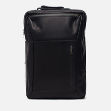 Рюкзак Master-piece Precious 20L Black фото- 0