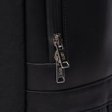 Рюкзак Master-piece Precious 20L Black фото- 10