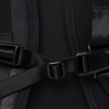 Рюкзак Master-piece Precious 20L Black фото- 11