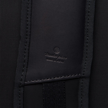 Рюкзак Master-piece Precious 20L Black фото- 12