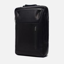 Рюкзак Master-piece Precious 20L Black фото- 1