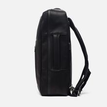 Рюкзак Master-piece Precious 20L Black фото- 2
