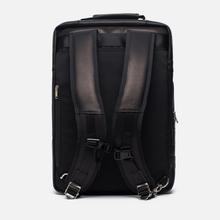 Рюкзак Master-piece Precious 20L Black фото- 3