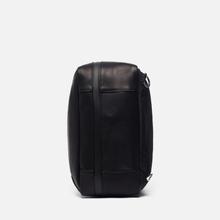Рюкзак Master-piece Precious 20L Black фото- 6
