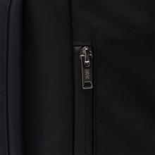 Рюкзак Master-piece Precious 20L Black фото- 8