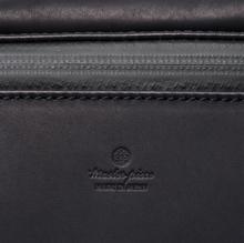 Рюкзак Master-piece Precious 20L Black фото- 9