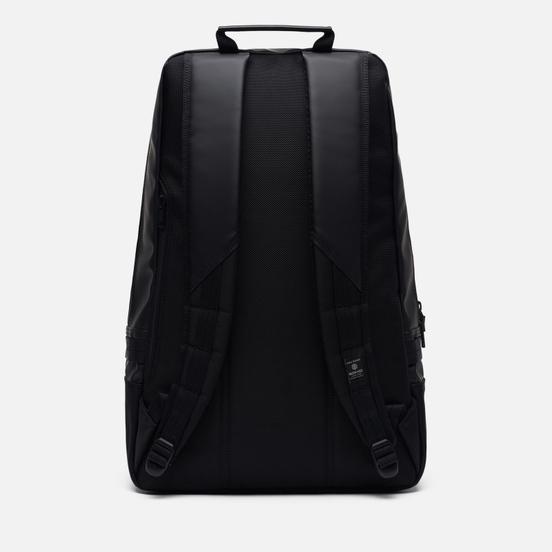 Рюкзак Master-piece Slick 15L Black