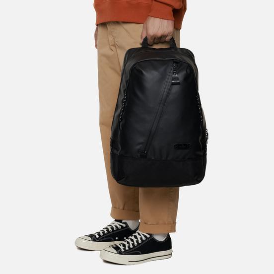 Рюкзак Master-piece Slick M Black