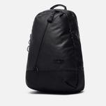 Рюкзак Master-piece Slick 15L Black фото- 1