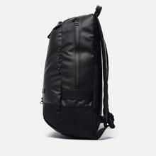 Рюкзак Master-piece Slick 15L Black фото- 2
