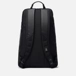 Рюкзак Master-piece Slick 15L Black фото- 3