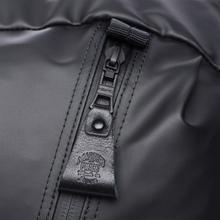 Рюкзак Master-piece Slick 15L Black фото- 4
