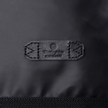 Рюкзак Master-piece Slick 15L Black фото- 5