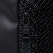Рюкзак Master-piece Slick 15L Black фото- 7