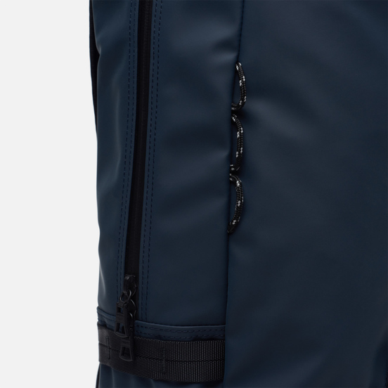 Рюкзак Master-piece Slick M Navy