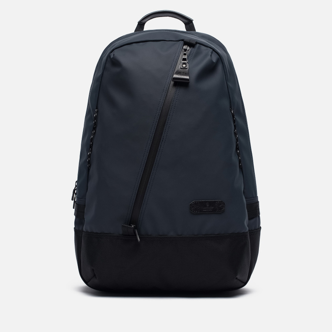 Рюкзак Master-piece Slick 15L Navy