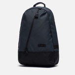 Рюкзак Master-piece Slick 15L Navy фото- 1