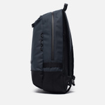 Рюкзак Master-piece Slick 15L Navy фото- 2