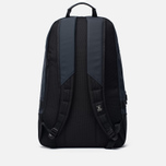 Рюкзак Master-piece Slick 15L Navy фото- 3