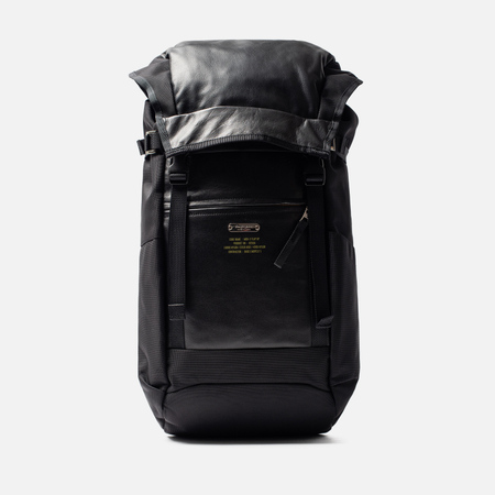 Рюкзак Master-piece Spec 14L Black