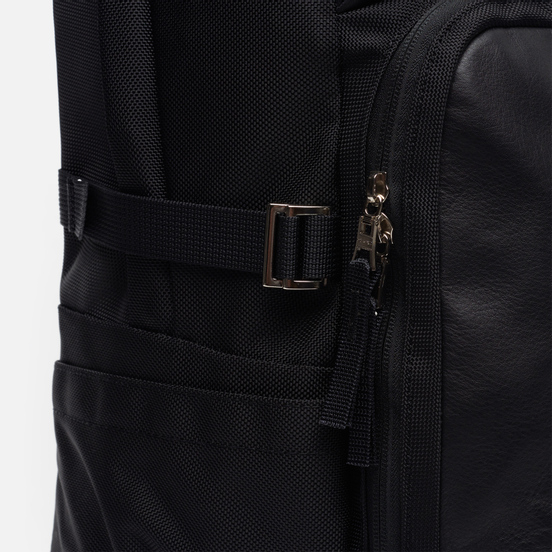Рюкзак Master-piece Spec 26L Black