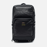 Рюкзак Master-piece Spec 26L Black фото- 0