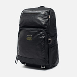 Рюкзак Master-piece Spec 26L Black фото- 1