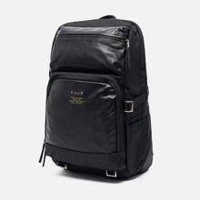 Рюкзак Master-piece Spec 26L Black фото- 1