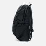 Рюкзак Master-piece Spec 26L Black фото- 2
