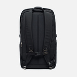 Рюкзак Master-piece Spec 26L Black фото- 3