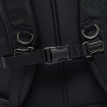 Рюкзак Master-piece Spec 26L Black фото- 6