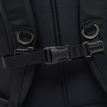 Рюкзак Master-piece Spec 26L Black фото- 6