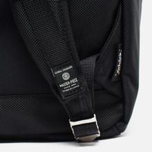 Рюкзак Master-piece Spec 26L Black фото- 7