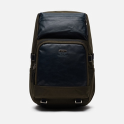Рюкзак Master-piece Spec 26L Khaki