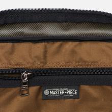Рюкзак Master-piece Spec 26L Khaki фото- 10