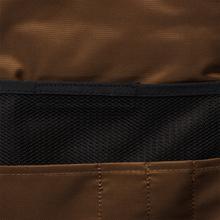 Рюкзак Master-piece Spec 26L Khaki фото- 8