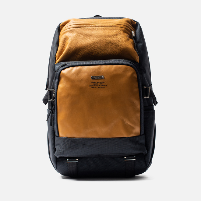 Рюкзак Master-piece Spec 26L Navy