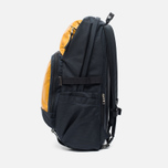 Рюкзак Master-piece Spec 26L Navy фото- 2