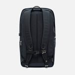 Рюкзак Master-piece Spec 26L Navy фото- 3