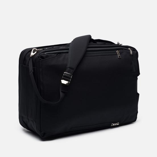 Рюкзак Master-piece Spec 3-Way 23L Black