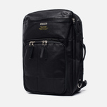 Рюкзак Master-piece Spec 3-Way 23L Black фото- 1