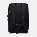 Рюкзак Master-piece Spec 3-Way 23L Black фото- 3